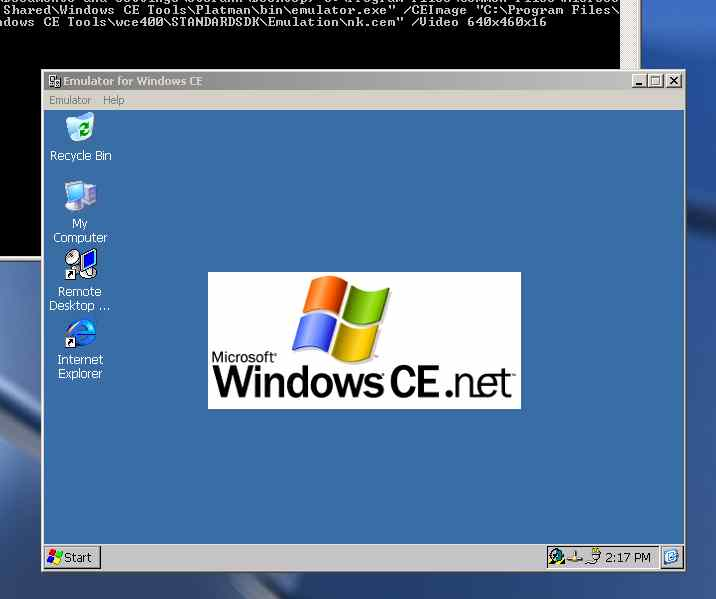 Android Emulator For Windows Xp Download Free Creationload