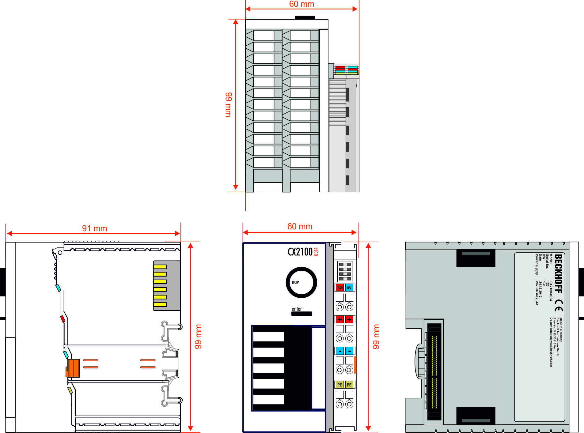 wiring furthermore day and night diagrams in addition